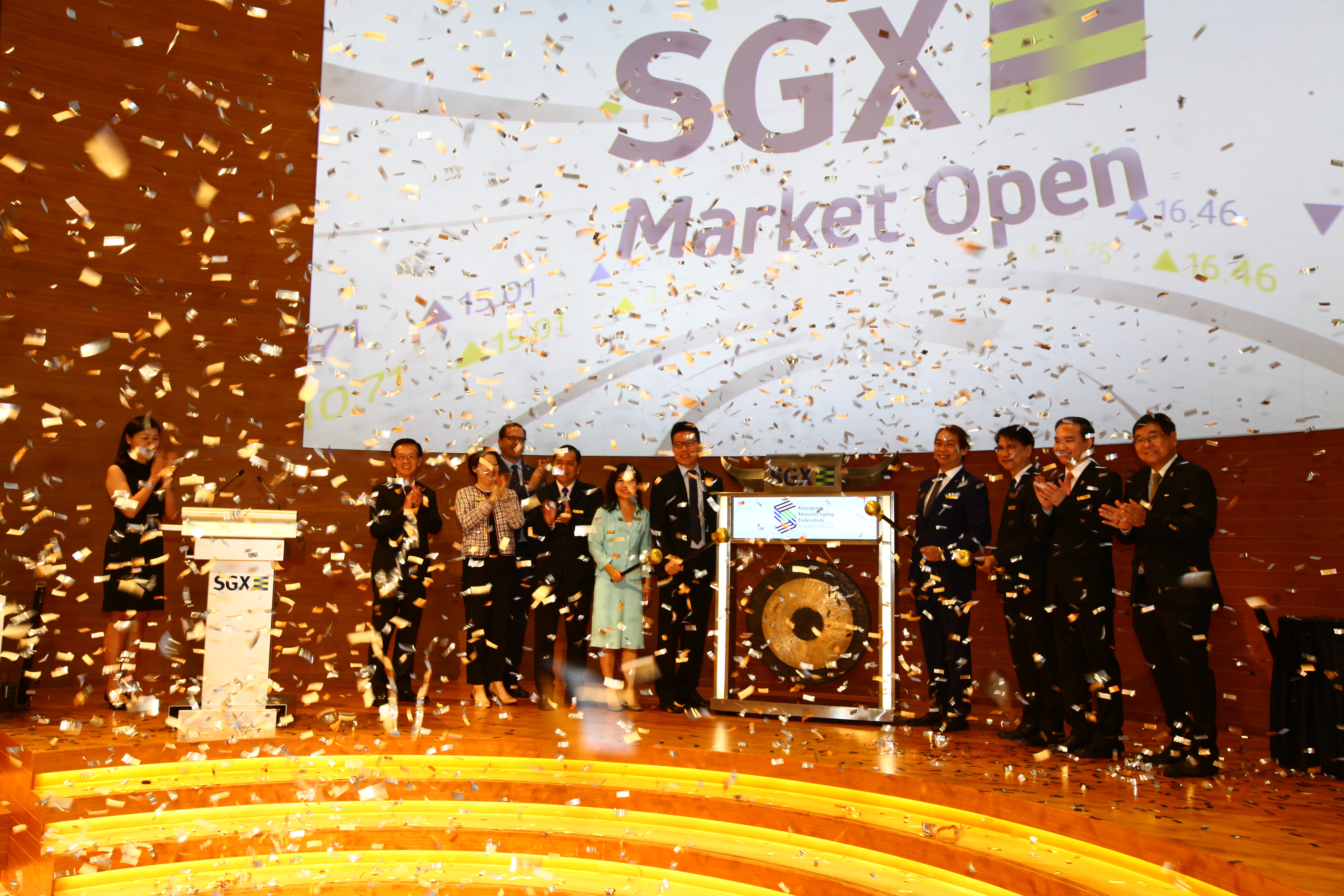 sgx smf gong