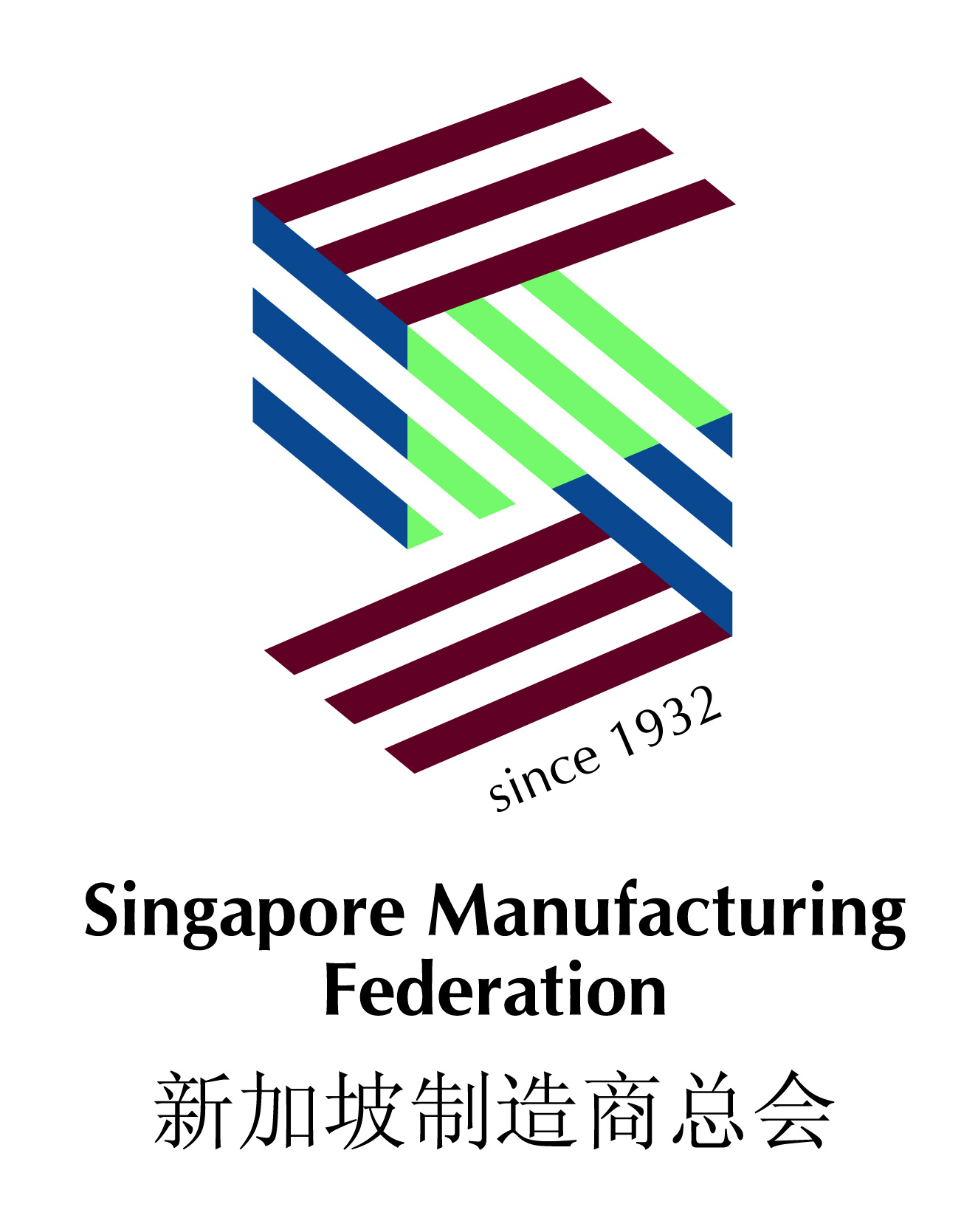 Vision & Mission | Singapore Manufacturing Federation